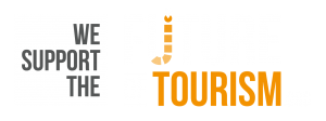 Future of Tourism Org. Logo