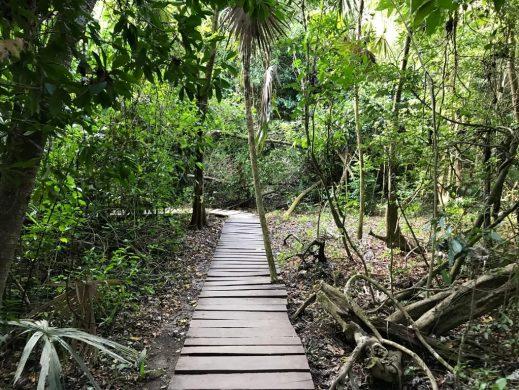 Laguna Kaan Luum (3)
