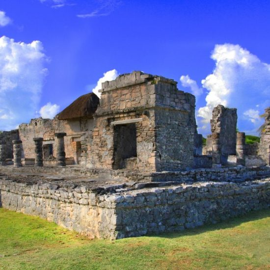tour riviera maya